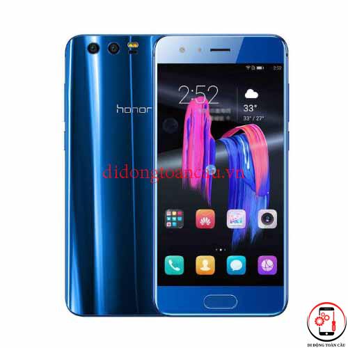 Thay màn hình Huawei Honor 9