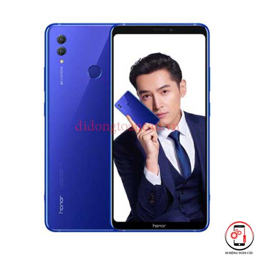 Thay màn hình Huawei Honor Note 10
