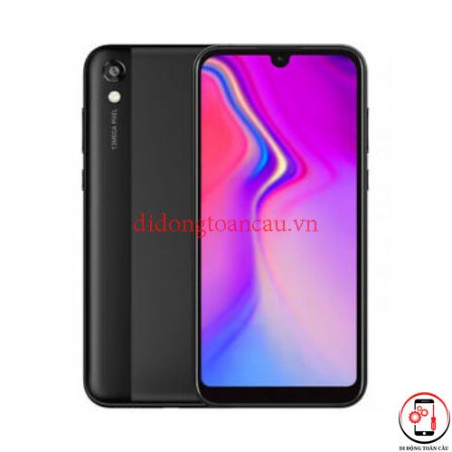 Thay màn hình Huawei Honor Play 3e
