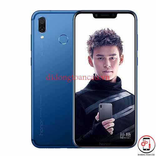 Thay màn hình Huawei Honor Play