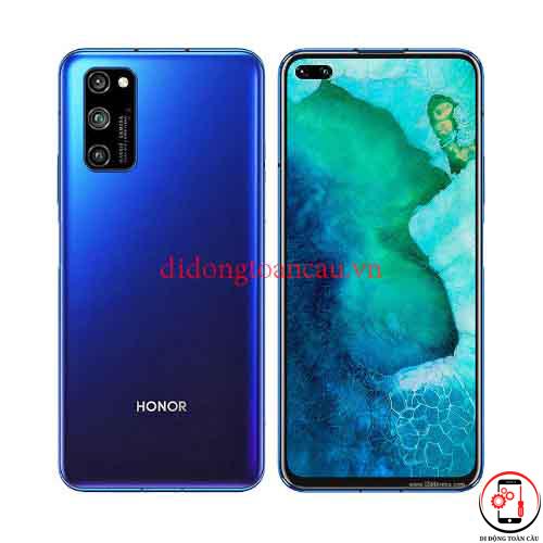 Thay màn hình Huawei Honor V30 Pro