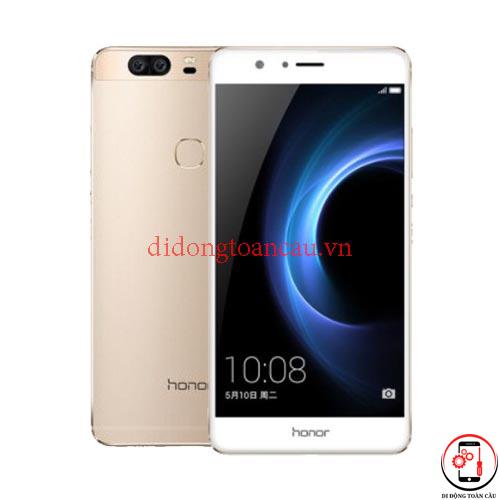 Thay màn hình Huawei Honor V8