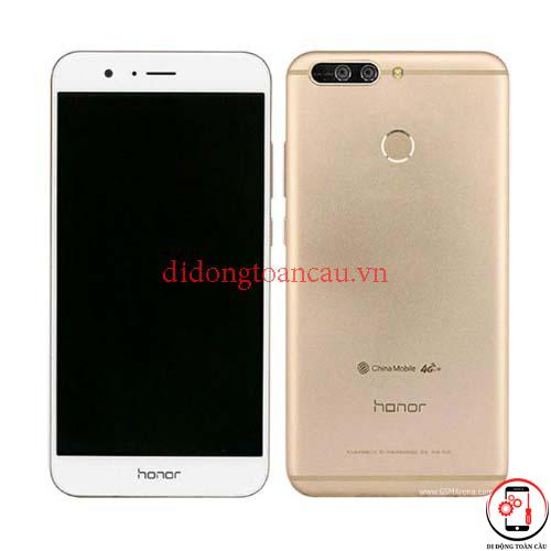 Thay màn hình Huawei Honor V9