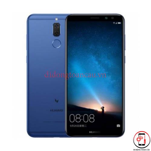 Thay màn hình Huawei Mate 10 Lite