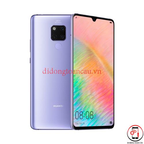 Thay màn hình Huawei Mate 20X 5G