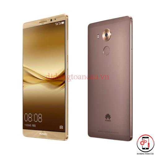 Thay màn hình Huawei Mate 8