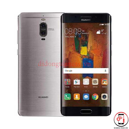 Thay màn hình Huawei Mate 9 Pro