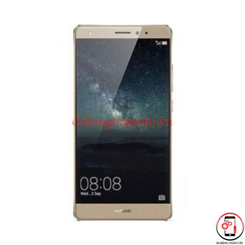 Thay màn hình Huawei Mate S