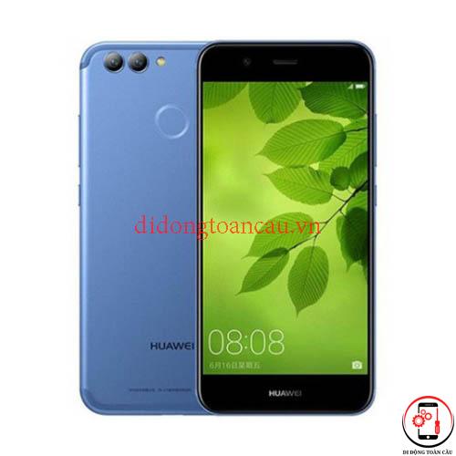 Thay màn hình Huawei Nova 2 Plus