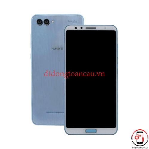 Thay màn hình Huawei Nova 2S