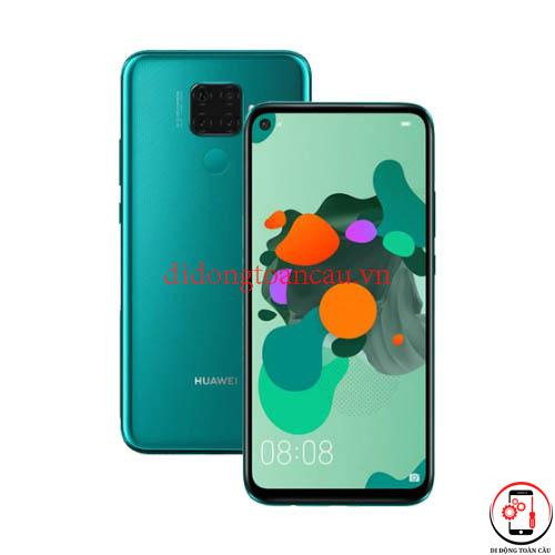 Thay màn hình Huawei Nova 5i Pro