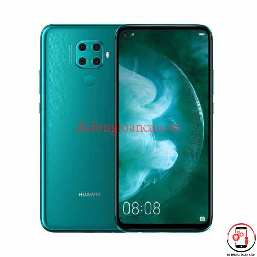 Thay màn hình Huawei Nova 5Z