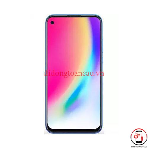 Thay màn hình Huawei Nova 6E