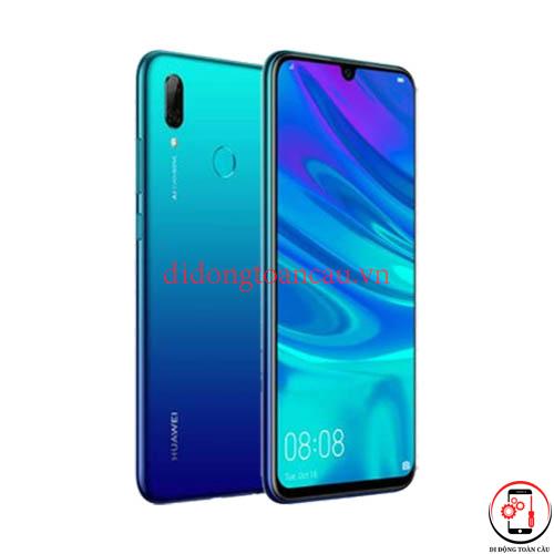 Thay màn hình Huawei P Smart 2019