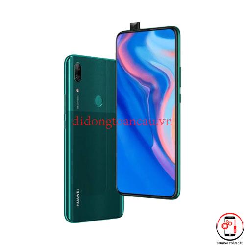 Thay màn hình Huawei P Smart Z 2019