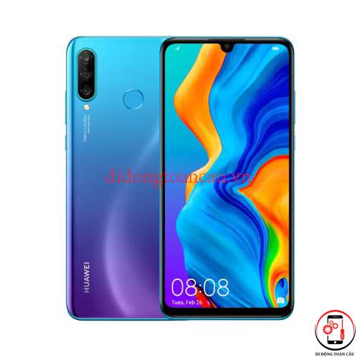 Thay màn hình Huawei P30 Lite