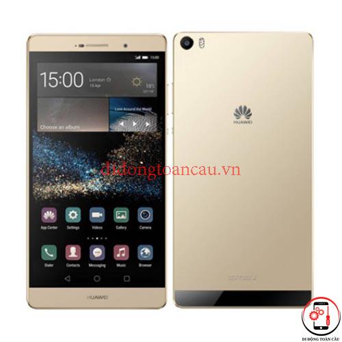 Thay màn hình Huawei P8 Max