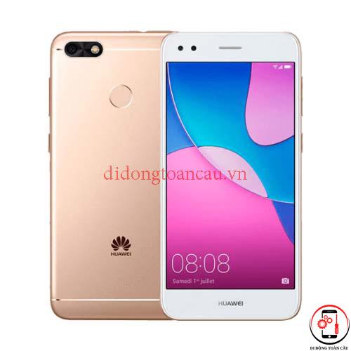 Thay màn hình Huawei Y6 Pro 2017