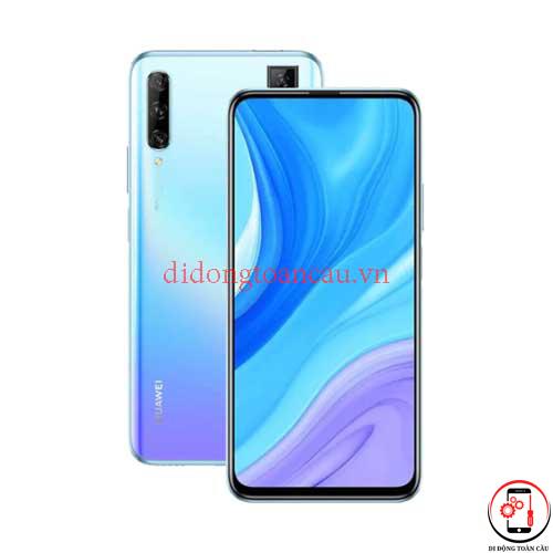 Thay màn hình Huawei Y9