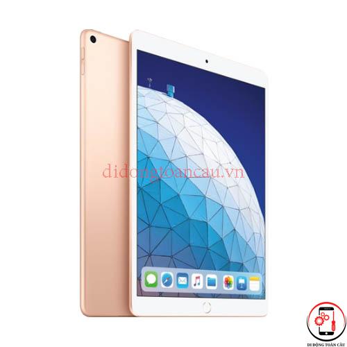 Thay màn hình iPad Air 2019
