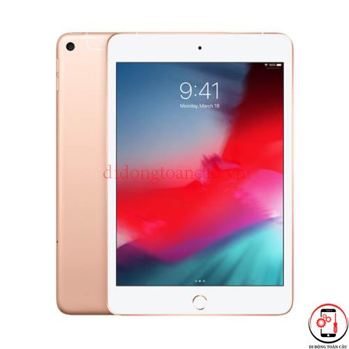 Thay màn hình iPad Mini 2019
