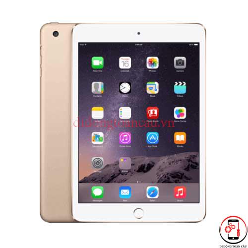 Thay màn hình iPad Mini 4