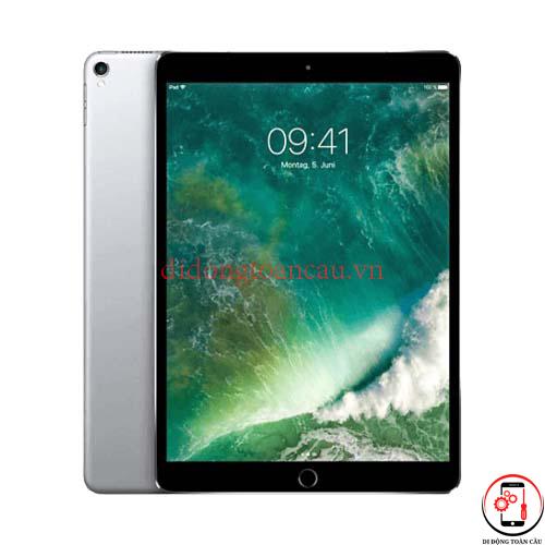 Thay màn hình iPad Pro 12.9 (2017)