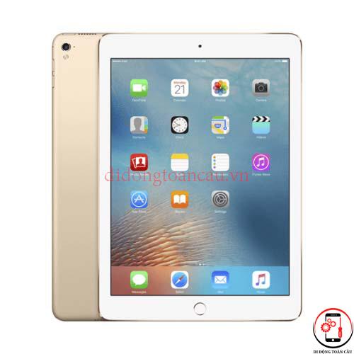 Thay màn hình iPad Pro 9.7 (2016)