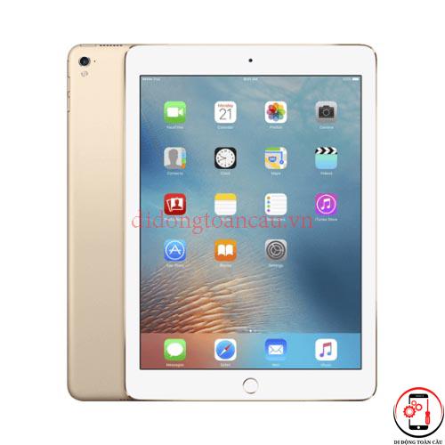 Thay màn hình iPad Pro 9.7 (2018)