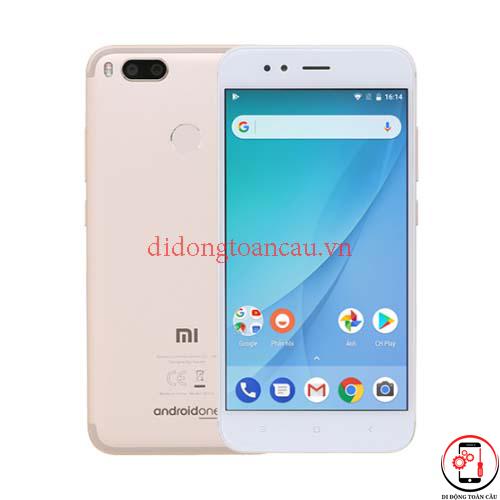 Thay màn hình Xiaomi Mi A1