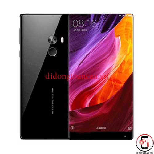 Thay màn hình Xiaomi Mi Mix 1