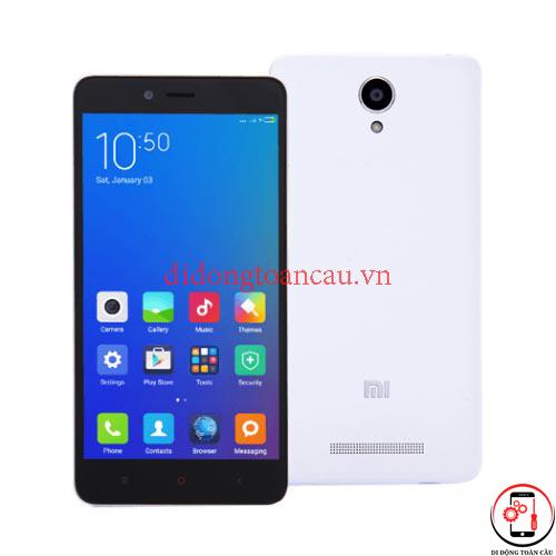 Thay màn hình Xiaomi Mi Note 2