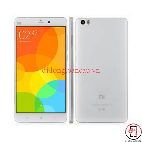 Thay màn hình Xiaomi Redmi Note 1