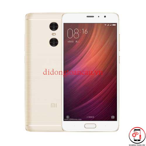 Thay màn hình Xiaomi Redmi Note Pro