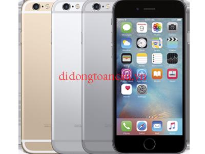 Vỏ iPhone 6 Plus