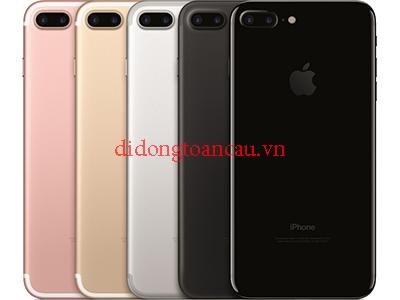 Vỏ iPhone 7 Plus