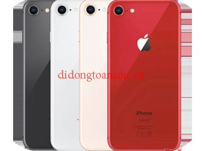 Vỏ iPhone 8