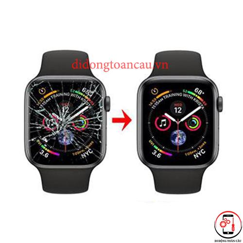 Thay màn hình Apple Watch Series 1